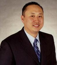 Michael Chae Agent Profile Photo