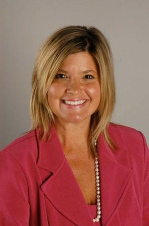 Allstate Agent - Shelley Grandidge