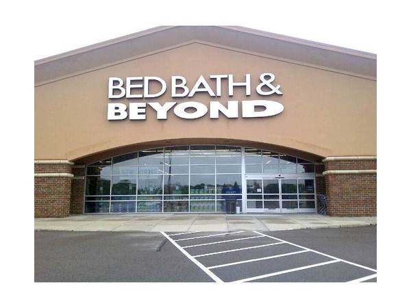 Bed Bath Beyond Eagan Mn Bedding Bath Products Cookware