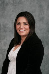 Photo of Farmers Insurance - Elva Hernandez