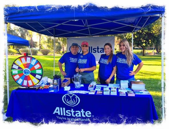 Allstate   Car Insurance in Redlands, CA - Your World ...