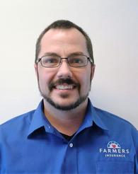 Photo of Farmers Insurance - Richard Dorbeck