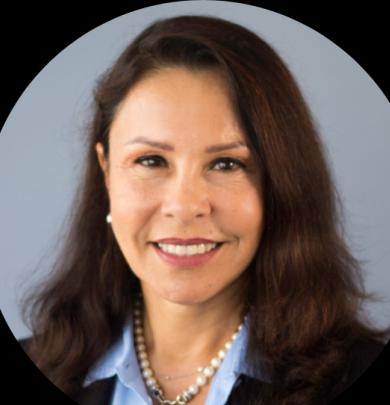 Silvana Roncal | Miami, FL | Morgan Stanley Wealth Management