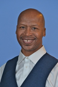 Photo of Farmers Insurance - Louis Taylor