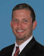 Jeff Lawver, Insurance Agent