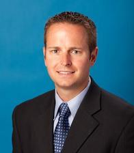 Jordan Beck Agent Profile Photo