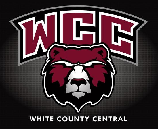 White County Central School District