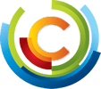 Image: Chico Chamber of Commerce Logo