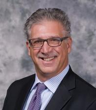 Paul Simonetti Agent Profile Photo