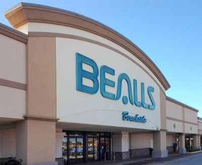 Bealls Outlet Clothing Store