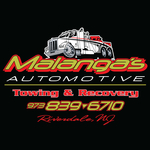 Malanga's Automotive