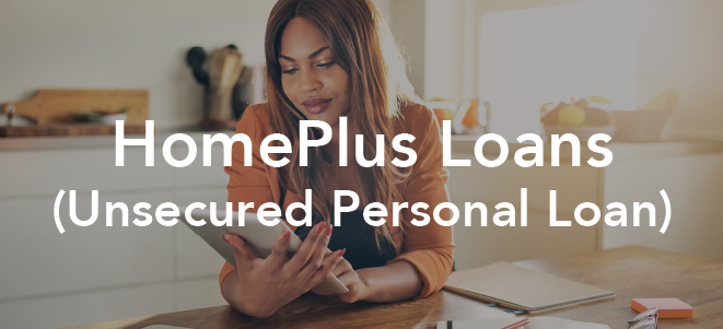 Personal Loan, HomePlus loan, quick loan, coronavirus loan, covid19 loan, covid loan, credit union, credit union houston, credit union katy, credit union cyfair, credit union near me
