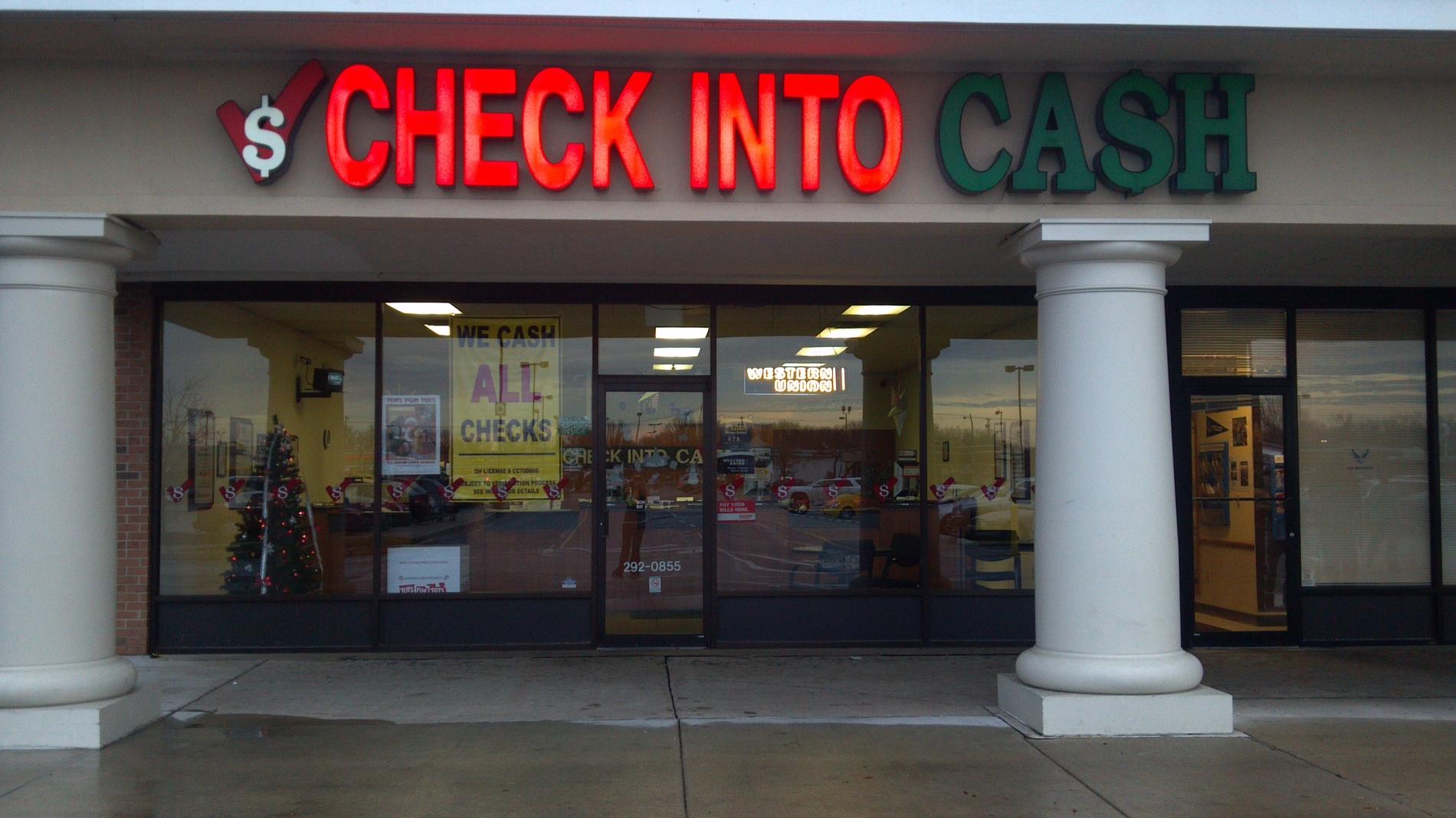 Ace cash loans 97124 picture 5
