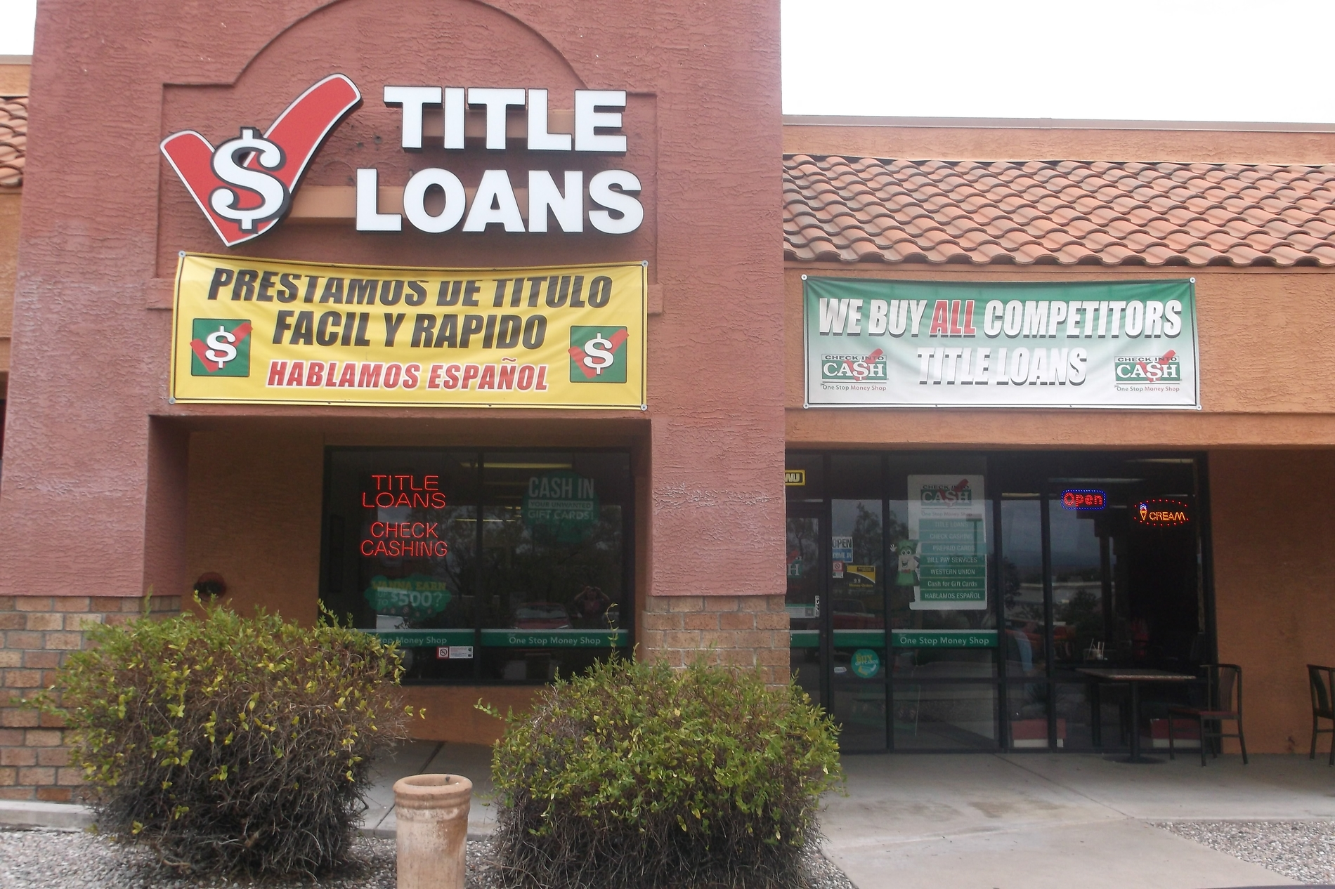 Payday loan places in austin texas photo 8