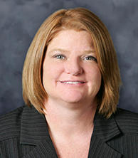 Guild Mortage Creve Coeur Senior Loan Officer - Sherry Cross