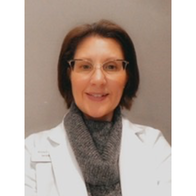 profile photo of Dr. Teresa Cuccia, O.D.