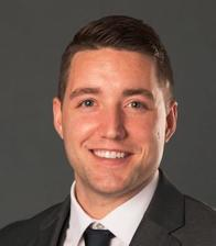 Alexander Getty Agent Profile Photo