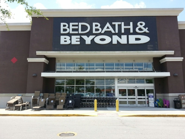 Bed Bath Beyond Orlando