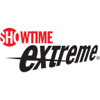 Showtime Extreme (Pacific) (SHOXw) Elk Grove