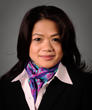 Image of Wealth Management Advisor Hui Yao Kelly Lin