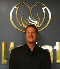 Todd Bartusek Agent Profile Photo