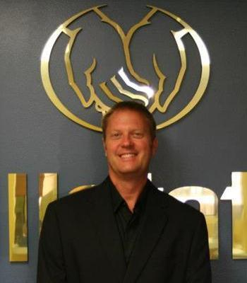 Photo of Todd Bartusek