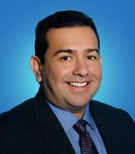 Ignacio Puente Agent Profile Photo