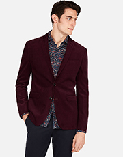 Men's Blazers from Express