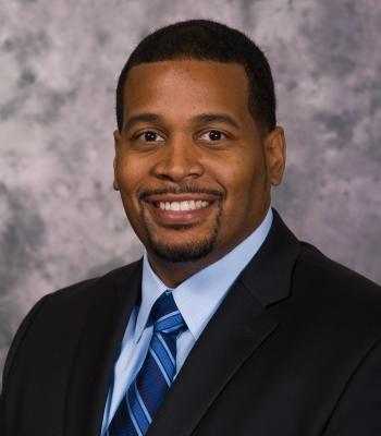 Allstate Insurance Agent Desmond Waites