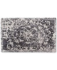 "Image of Sunham Balad 21"" x 34"" Accent Rug"