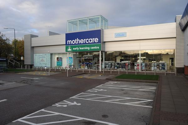 Mothercare Nottingham Pushchairs Baby And Maternity
