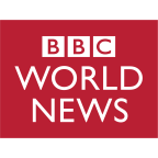 BBC World News (North America) (BBCW) Waukegan