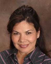 Photo of Farmers Insurance - Maria Gonzalez