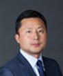 Image of Wealth Management Advisor Tony Rhee