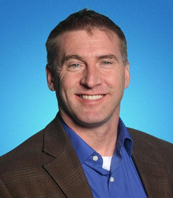 Allstate Insurance Agent Dan Speegle
