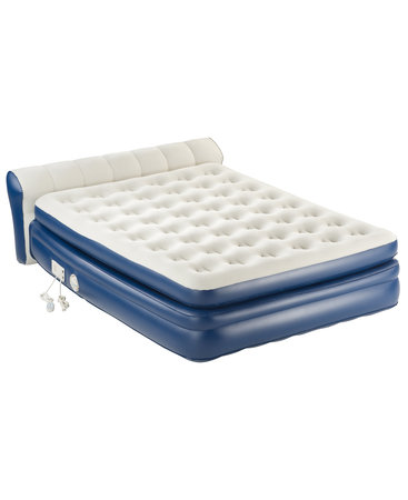 Image of Air Mattress