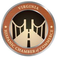Virginia Hispanic Chamber of Commerce