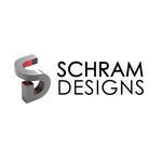Schram Designs