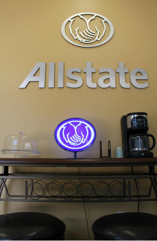 Allstate Auto Sales >> Allstate | Car Insurance in De Pere, WI - Matthew Prill