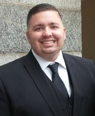 Shawn Goding Agent Profile Photo