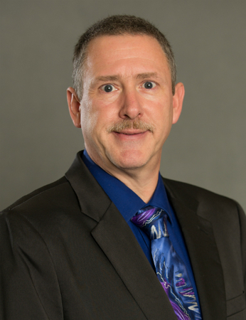 Richard Beeson Agent Profile Photo