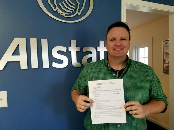 Michael-Greene-Allstate-Insurance-West-Lawn-PA-FB-Jan-Riegel-Auto-Home-Life-Car-Agent-Agency