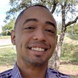 Guild Mortage Dallas Loan Officer - Christopher Jackson
