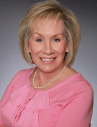 Guild Mortage Savannah Branch Manager - Brenda Harden