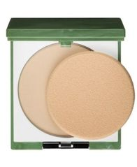 Image of Clinique Superpowder Double Face Makeup, 0.35 oz