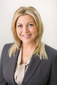 Photo of Farmers Insurance - Jennifer Stanford