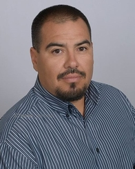 Photo of Farmers Insurance - Lorenzo Montoya