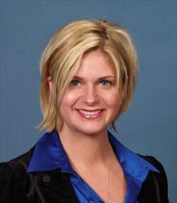 Allstate Agent - Christina Avery