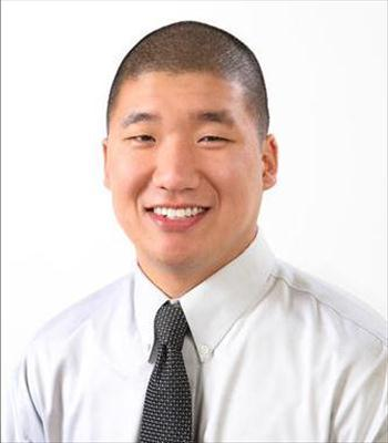 Allstate Insurance Agent Paul Lee