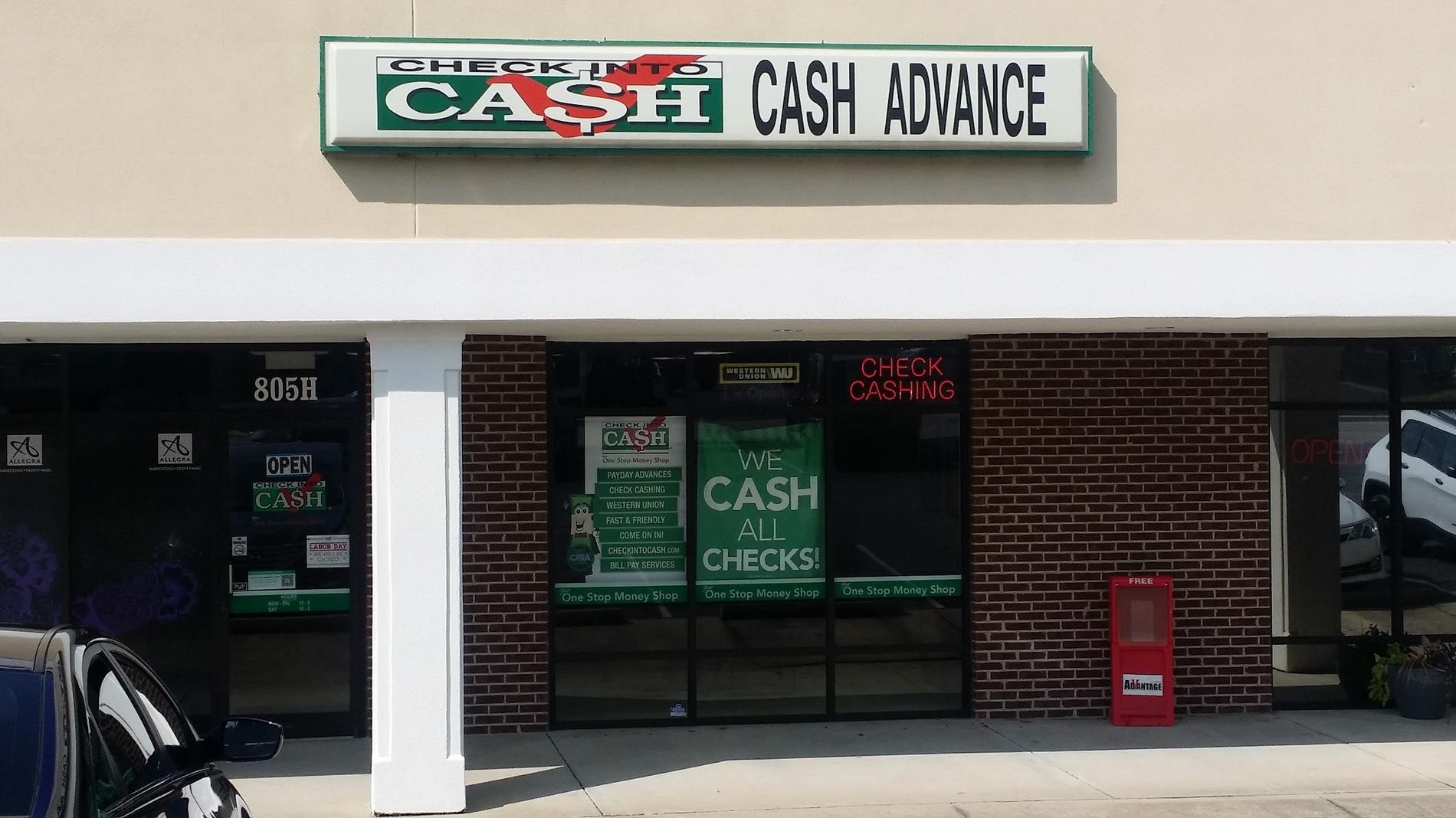 Advanced learning loan amount photo 4